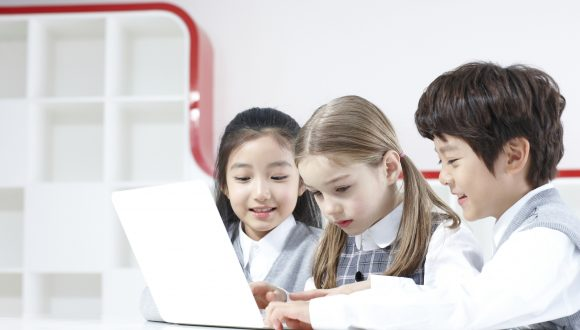 プログラミング 小学生
