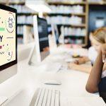 海外のプログラミング教育